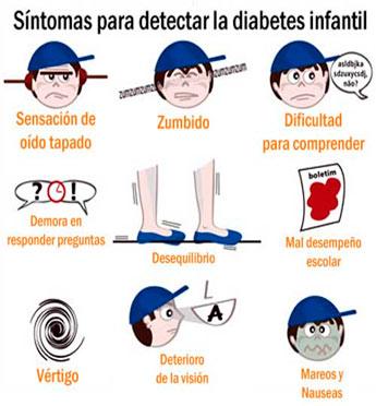 sintomas_diabetes_ninos
