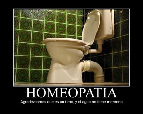 denigracion_homeopatia