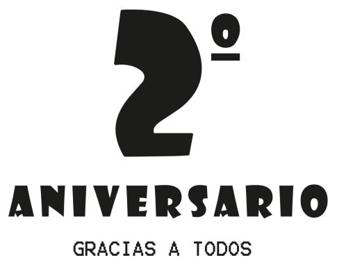 2-aniversario